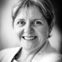 Dr Marguerite Evans-Galea AM