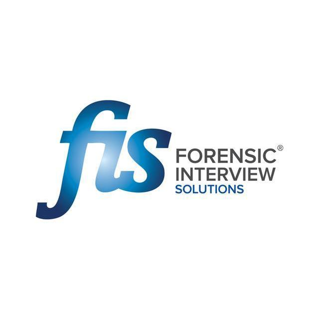 avatar for Forensic Interview Solutions