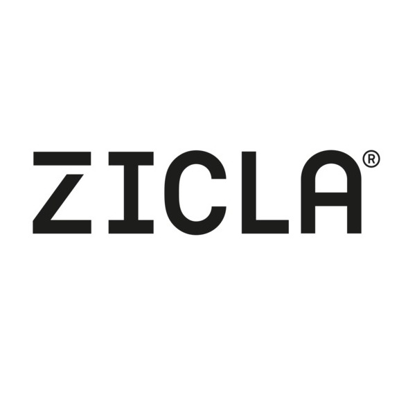 avatar for ZICLA