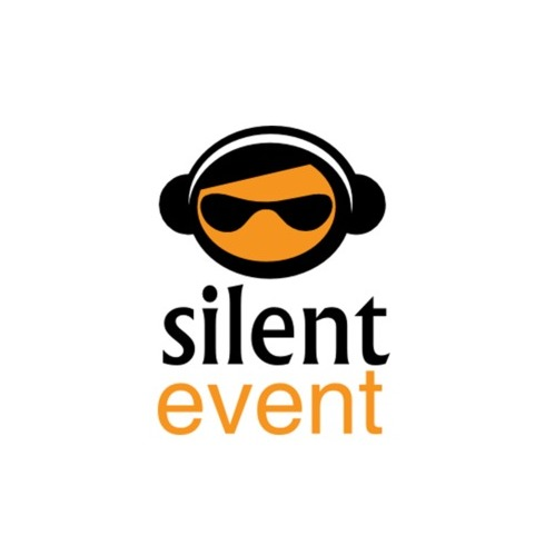 avatar for Silent Event presenter of Secret Sunrise