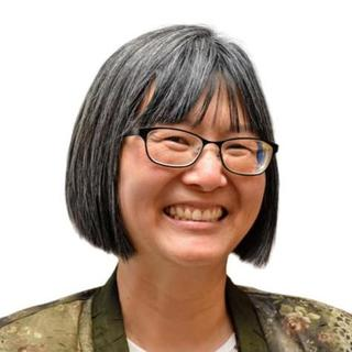 avatar for Karalee Nakatsuka