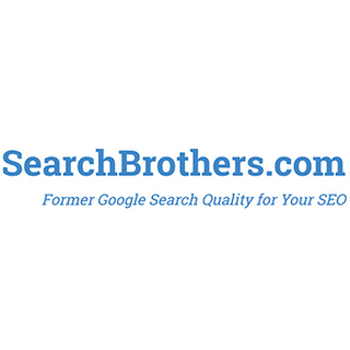 avatar for SearchBrothers