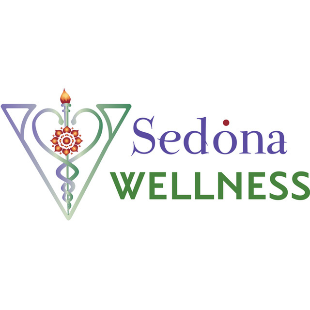 avatar for Sedona Wellness