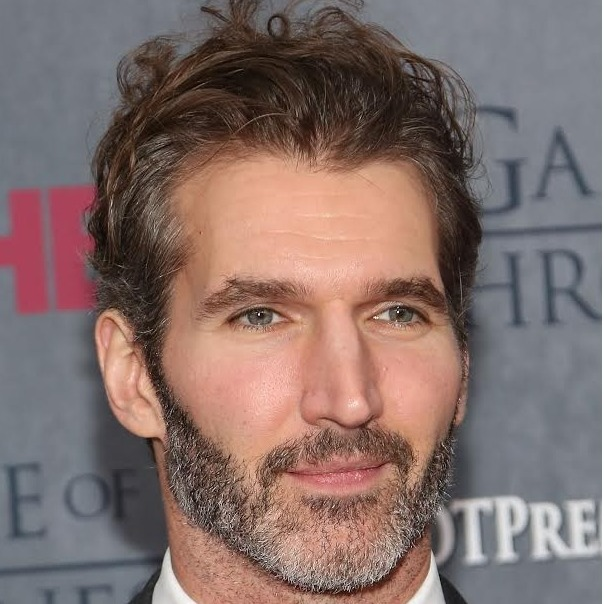 avatar for David Benioff