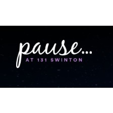 avatar for Pause...at 131 Swinton