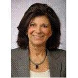 avatar for Maryann Livolsi, MSN, RN