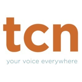 avatar for TCN, Inc