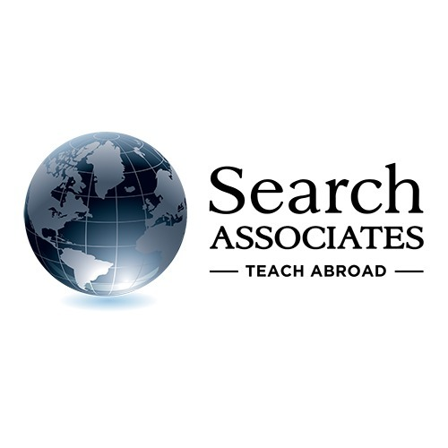 avatar for Search Associates