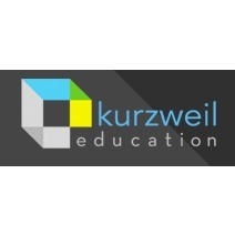 avatar for Kurzweil 3000