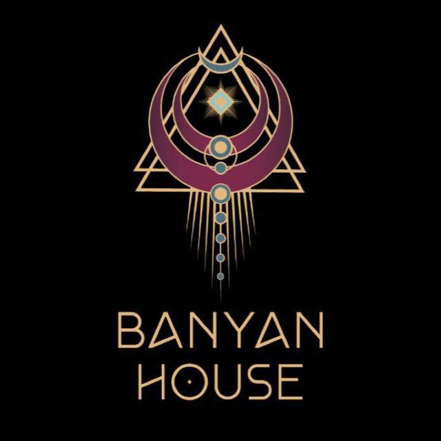 avatar for The Banyan House
