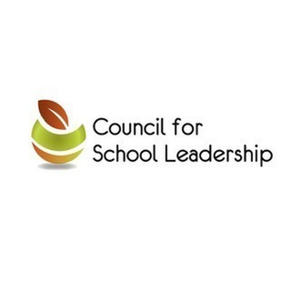 avatar for Council for School Leadership (CSL)