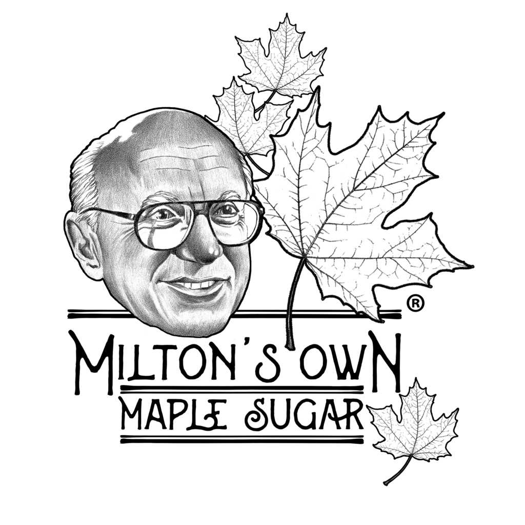 avatar for Milton's Own Maple Sugar