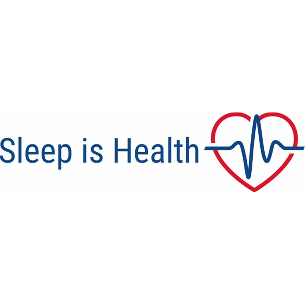 avatar for Sleep is Health
