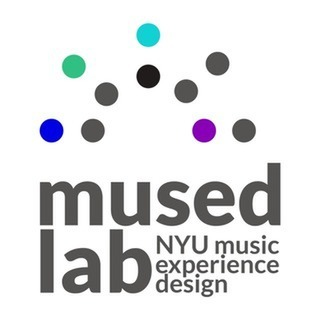 avatar for NYU Music Experience Design Lab