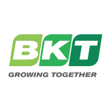 avatar for BKT Tires