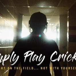 avatar for Simply Play Cricket