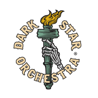 avatar for Dark Star Orchestra