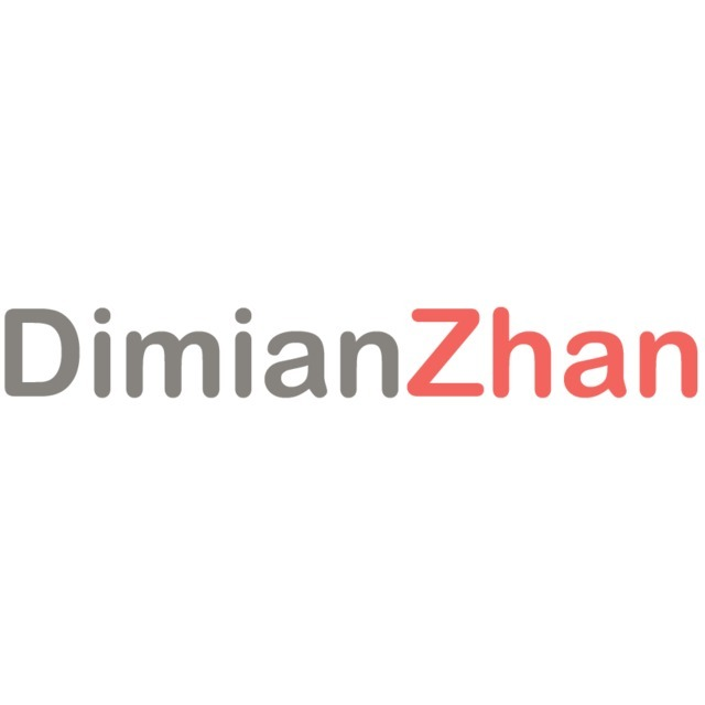 avatar for Dimianzhan