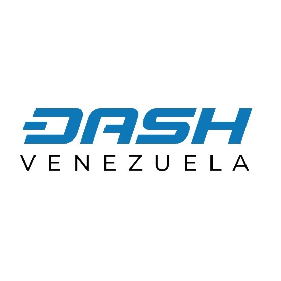 avatar for Dash Venezuela