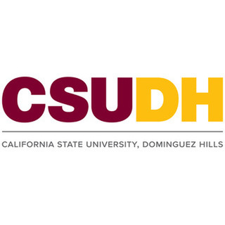 avatar for California State University, Dominguez Hills