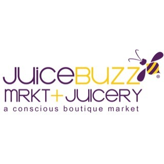 avatar for Juice Buzz MRKT & Juicery