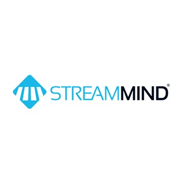 avatar for StreamMind
