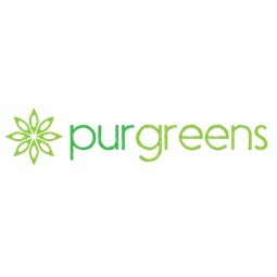 avatar for PurGreen