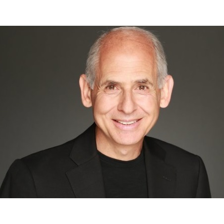 avatar for Daniel Amen, MD