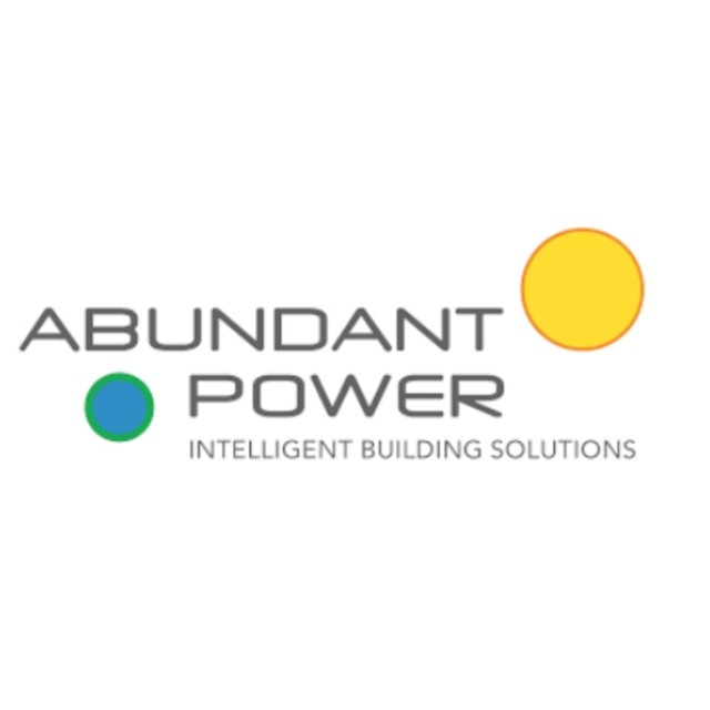 avatar for Abundant Power