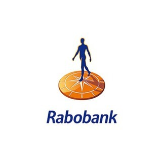 avatar for Rabobank