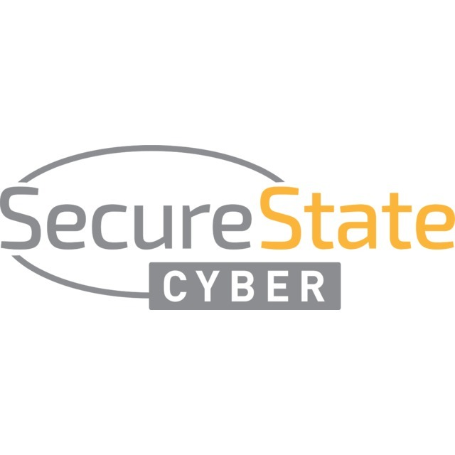 avatar for Secure State Cyber