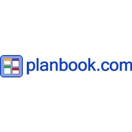 avatar for Planbook.com