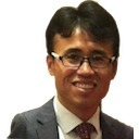 avatar for chengzhi zhang