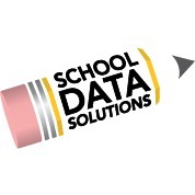 avatar for School Data Solutions