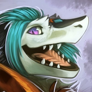 avatar for Bandrik