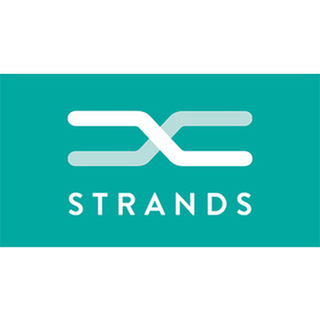 avatar for Strands