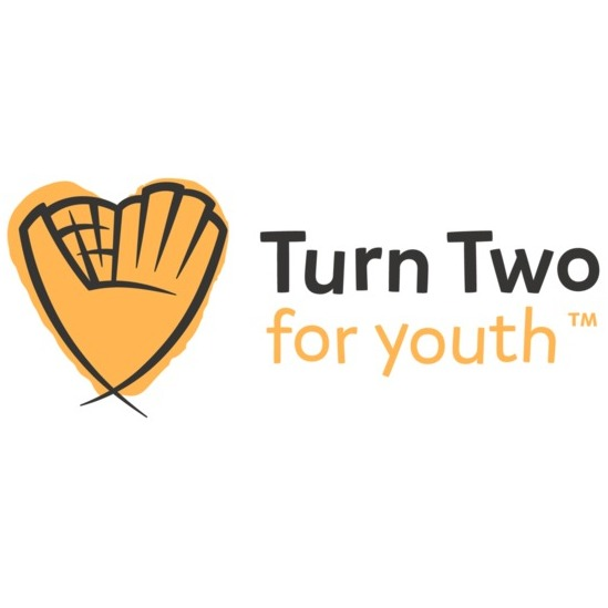 avatar for Turn Two For Youth