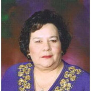 Thalia Muñoz