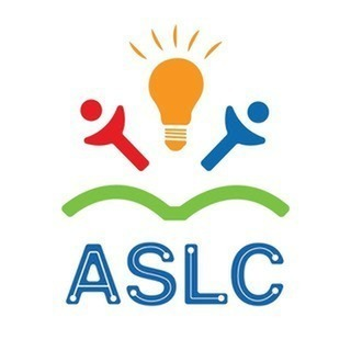 avatar for Alberta School Learning Commons Council (ASLC)