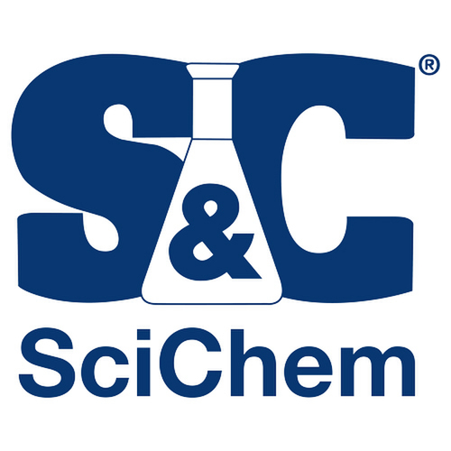 avatar for SciChem