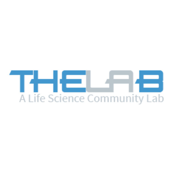 avatar for TheLab