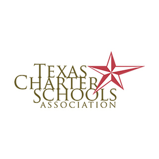 avatar for Texas Charter Schools Association
