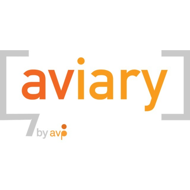 avatar for AVP: Aviary Platform
