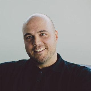 Joel Eschenbach