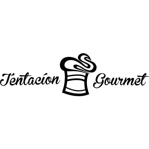 avatar for Tentación gourmet