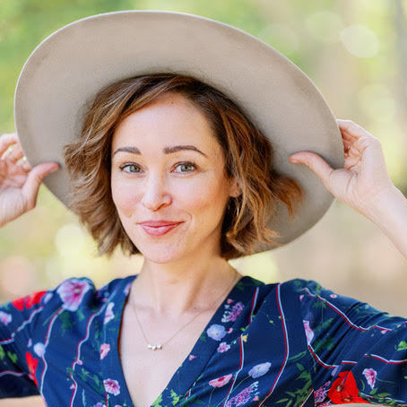 avatar for Autumn Reeser
