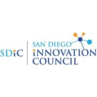 avatar for San Diego Innovation Council