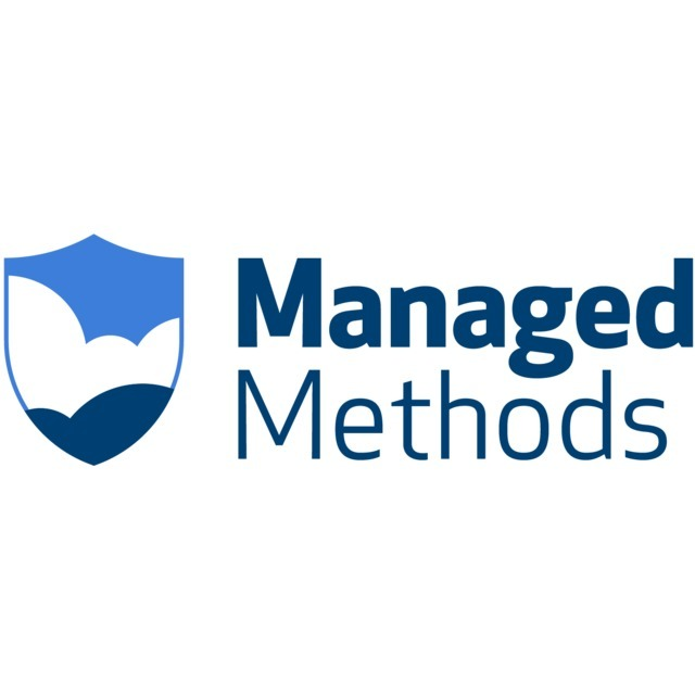 avatar for ManagedMethods
