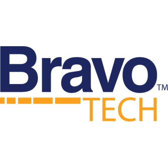 avatar for BravoTECH