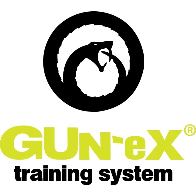 avatar for GUN-eX® Training